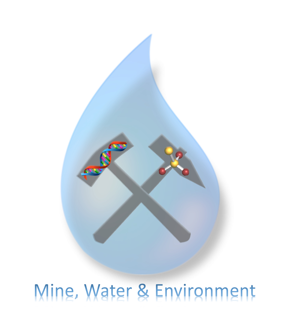 Mining, Water and Environment Facility